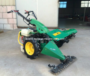 Acecowboy 330 Series Multinational Farm Tractor with Scythe Mower Function (ACE330/Q170-SM) pictures & photos