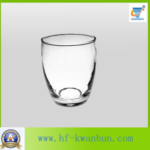 Old Fashioned Tumbler Hi-Ball Glass Cup Tableware Good Quality pictures & photos