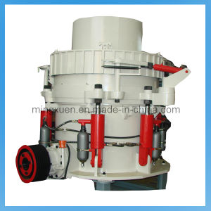 Hydraulic Crusher