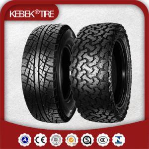 Cheap Wholesale Passenger Car Tires 235/75r15 pictures & photos