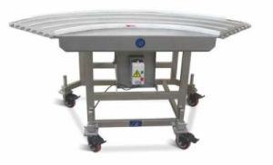 Convey Belt Conveyor Machine Zwj600 - II pictures & photos