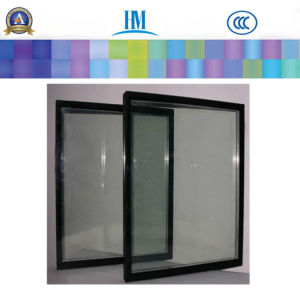 Insulated Glass, Cheap Glass Order Glass Online for Purchaser pictures & photos