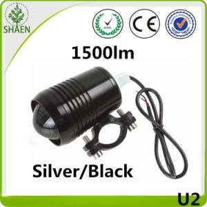 Motorcycle LED Flash Strobe Light 30W 1500lm Universal pictures & photos