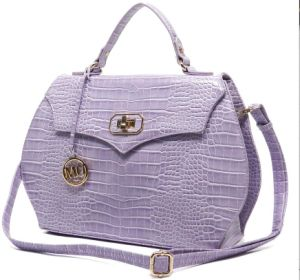 Leather Handbags Sales Fashion Designer Handbags Nice Discount Leather Handbags pictures & photos