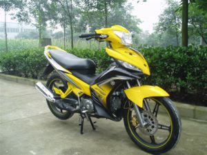 120CC Motorycle (KS110-6A) pictures & photos