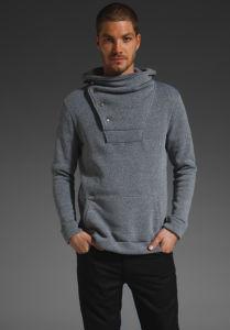 Men Fashion Sweat Shirt (MS000137) pictures & photos