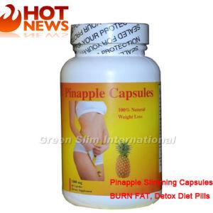 Nutrakey Cambogia Garcinia White Kidney Bean Extract ...