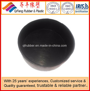 High Performance Rubber Shock Absorber pictures & photos