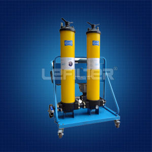 Pall Series Hydraulic Oil Filter Housing pictures & photos