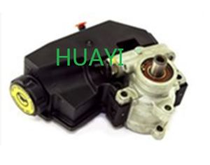 Power Steering Pump for Jeep Grand Cherokee (52088131) pictures & photos