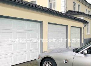 Aluminum Garage Door, Electric Garage Door pictures & photos