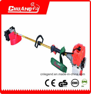 Portable Loose Siol or Cut Rice Brush Cutter Tools pictures & photos