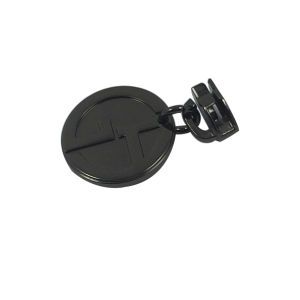 Various Kinds Zipper Slider for Bags with High Quality pictures & photos
