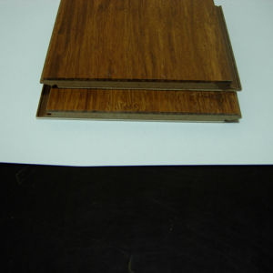 See! ! ! Hot Sale Ce Printed Bamboo Parquet for Home pictures & photos