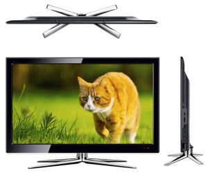 """42"""" LED TV (E4203WY)"""