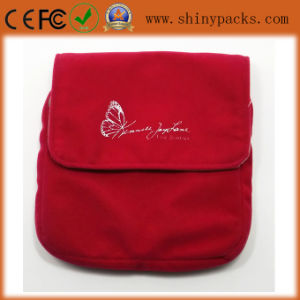 High Quality Velvet Bag for Jewelry