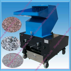 Resonable Plastic Shredder Price Made In China pictures & photos