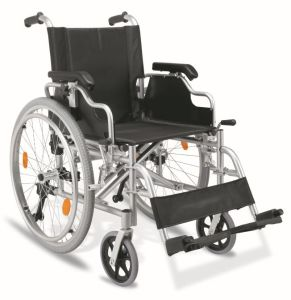 Wheelchair (SK-AW210) pictures & photos