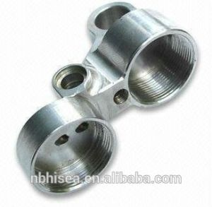 High Quality Precision Aluminium Die Casting Product pictures & photos