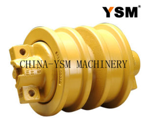 D6d, D6h, D8k Track Roller for Bulldozer Undercarriage pictures & photos