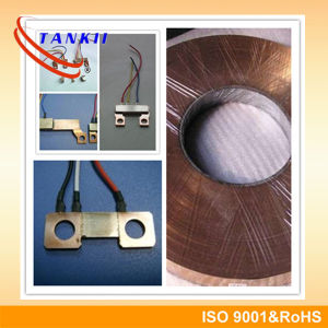CuMn12Ni Manganin Strip/rod/plate/sheet Bmn3-12 pictures & photos