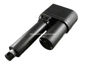12 Volt Linear Actuators, DC Linear Actuators pictures & photos