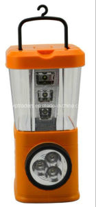 LED Lantern (KH-1215)