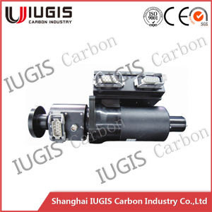 Slip Ring for Big Size Wind Turbine pictures & photos