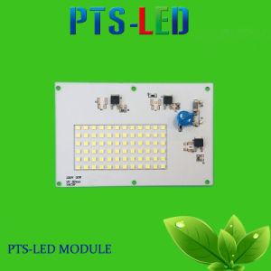 AC SMD LED Module 10W 20W 30W pictures & photos