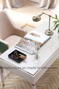 Hot Sale New Design Modern Wooden Furniture pictures & photos