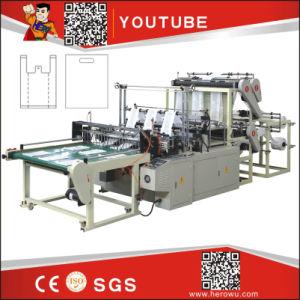 Hero Fs800b-1 Plastic Crusher Machine pictures & photos