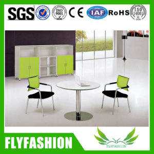 Restaurant Wooden Dining Table for Wholesale (DT-17) pictures & photos