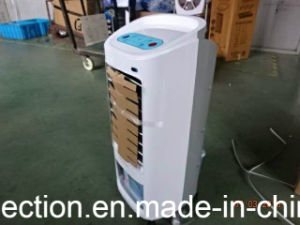 Quality Inspection Service for Household Appliances and Electric Products pictures & photos
