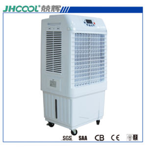 Ventilation Installation Suitable Evaporative Air Conditioner for Variety Store (JH181) pictures & photos