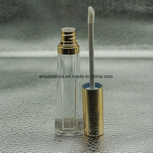 New Design Cosmetic Lipstick Packaging Bottle/Box/Case pictures & photos