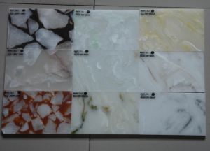 New Product for Faux Alabaster 2017 (YS9802) pictures & photos