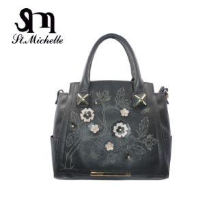 Hot Style Online Top Designer Handbag pictures & photos