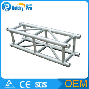 Outdoor Stage Roof Truss, LED Display Truss pictures & photos