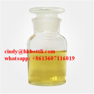 Injectable Deca Durabolin Anabolic Steroid Oil Nandrolone Decanoate Injection Wholesale pictures & photos