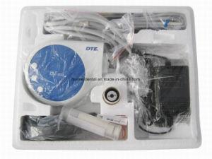 Dental Woodpecker Ultrasonic Scaler Dte-D5 Piezo Tips Handpiece Satelec LED pictures & photos