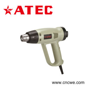 Professional Power Tools High Powerful Variable Speed Heat Gun (AT2320) pictures & photos