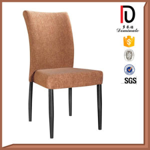 Imitated Wood Hotel Banquet Hall Chair on Sale pictures & photos