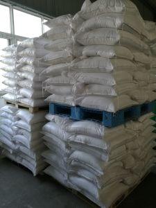 Sodium P-Toluene Sulfinate Tetrahydrate (SPTS) pictures & photos