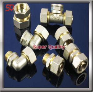 Custom Assorted Precision CNC Machining Metal Parts pictures & photos
