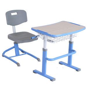 Student Comfortable Alumni School Chair Kids Modern Classroom Furniture pictures & photos