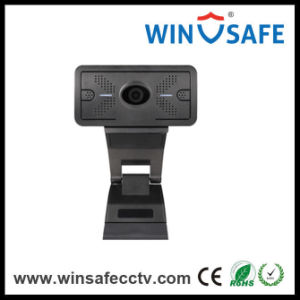 1080P Video Conferencing Camera Equipment for Education pictures & photos