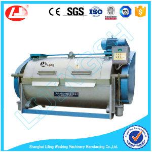 Horizontal Washing Machine 100kg (XGP-100) pictures & photos