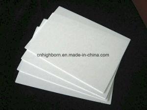 High Purity Alumina Ceramic Wafer pictures & photos