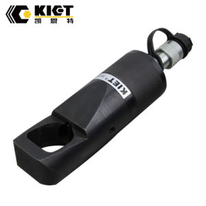 Best Seller M6-M12 Hydraulic Nut Breaker pictures & photos