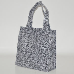Chinese Feature Shopping Bag Hand Gag pictures & photos